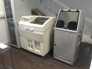 Z510 M200907 - 3