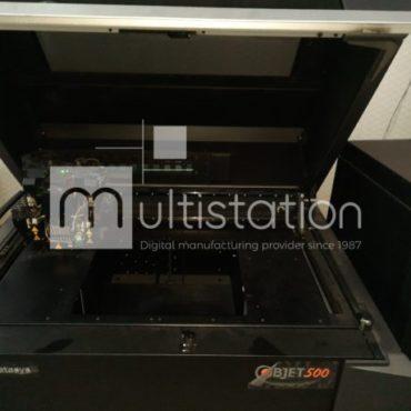 M200908-OBJET500-CONNEX3-MULTI-MATERIAL--COLOUR-1-ConvertImage