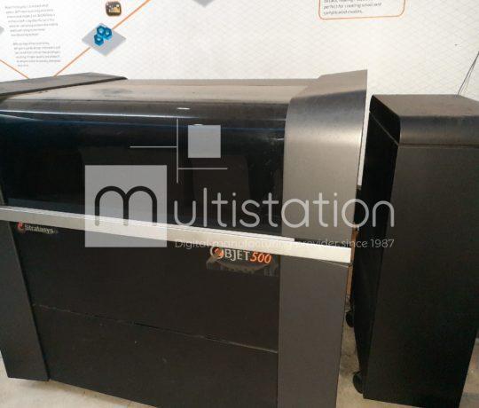 M200908-OBJET500-CONNEX3-MULTI-MATERIAL--COLOUR-3-ConvertImage
