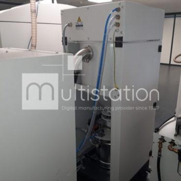 M201001-EOS-M290-1-ConvertImage