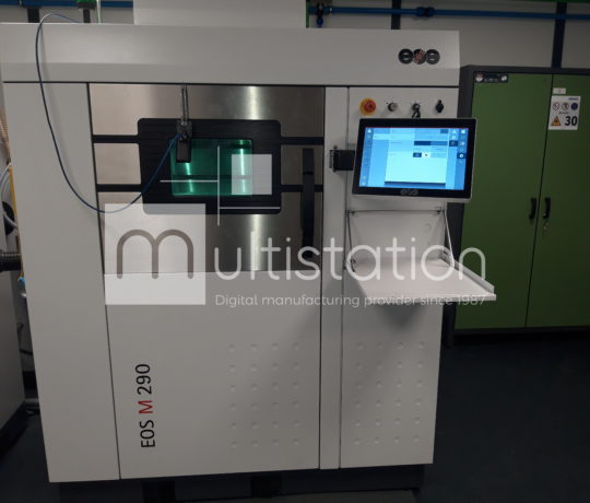 M201001-EOS-M290-2-ConvertImage