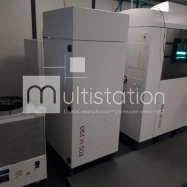 M201001-EOS-M290-3-ConvertImage