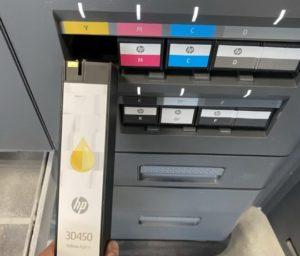 M201014 HP 580 (2)