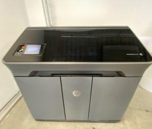 M201014 HP 580 (3)