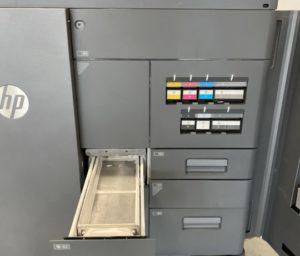 M201014 HP 580 (4)