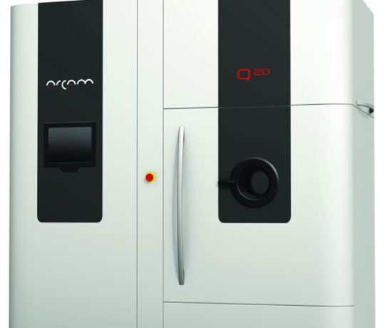 3D-printer-Arcam-Q20-front1