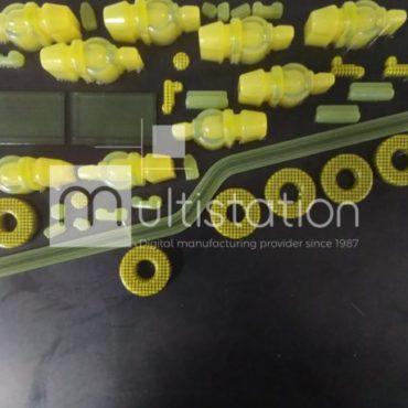 M201017-STRATASYS--CONNEX3-OBJET260-1-ConvertImage