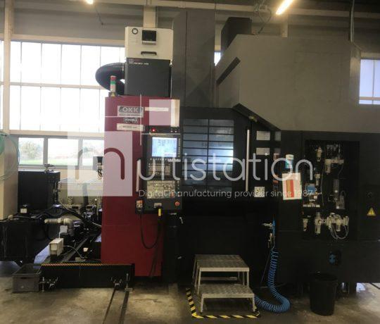 M201102-OKK-VX-500-1-ConvertImage