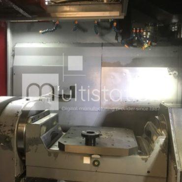M201102-OKK-VX-500-2-ConvertImage