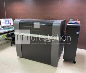 M201113-STRATASYS--OBJET-500-CONNEX-1-1-ConvertImage