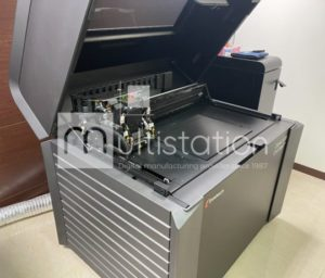 M201113-STRATASYS--OBJET-500-CONNEX-1-2-ConvertImage