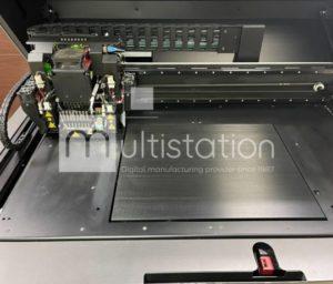 M201113-STRATASYS--OBJET-500-CONNEX-1-3-ConvertImage