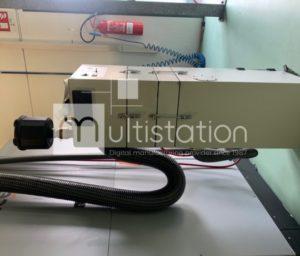 M201201-Concept-laser-M1-1-ConvertImage