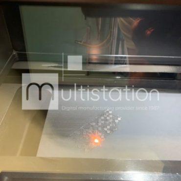 M201201-Concept-laser-M1-4-ConvertImage