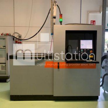 M201201-Concept-laser-M1-5-ConvertImage