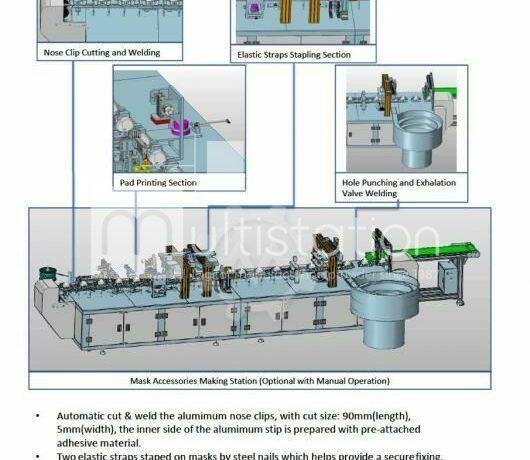 M201207-RICHPEACE--FFP-MASK-MACHINE-2-ConvertImage