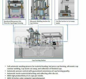 M201207-RICHPEACE--FFP-MASK-MACHINE-3-ConvertImage