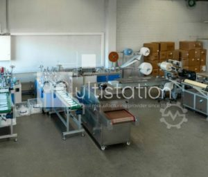 M201209-HONGCHUN-MACHINES--3PL-MASK-MACHINE-1-ConvertImage