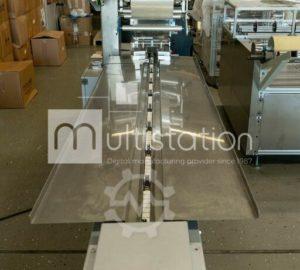 M201209-HONGCHUN-MACHINES--3PL-MASK-MACHINE-10-ConvertImage