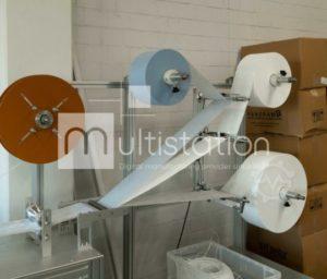 M201209-HONGCHUN-MACHINES--3PL-MASK-MACHINE-3-ConvertImage