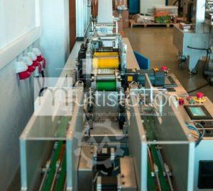 M201209-HONGCHUN-MACHINES--3PL-MASK-MACHINE-4-ConvertImage