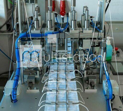 M201209-HONGCHUN-MACHINES--3PL-MASK-MACHINE-5-ConvertImage
