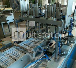 M201209-HONGCHUN-MACHINES--3PL-MASK-MACHINE-6-ConvertImage