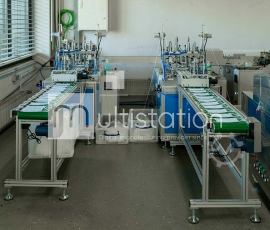 M201209-HONGCHUN-MACHINES--3PL-MASK-MACHINE-7-ConvertImage