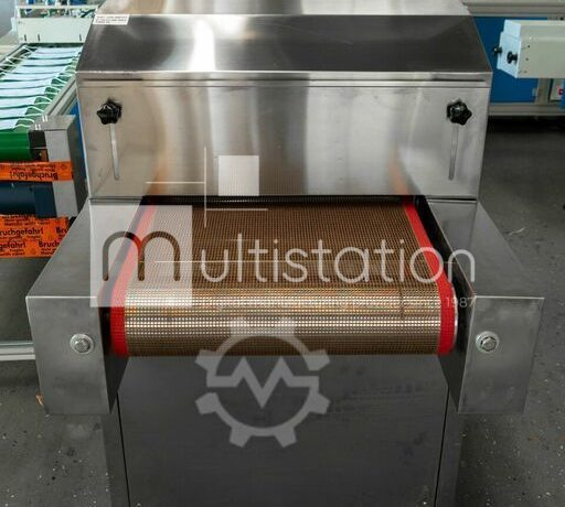 M201209-HONGCHUN-MACHINES--3PL-MASK-MACHINE-8-ConvertImage