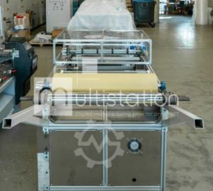 M201209-HONGCHUN-MACHINES--3PL-MASK-MACHINE-9-ConvertImage