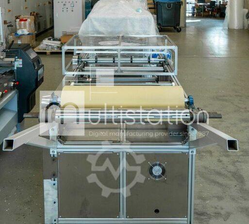 M201209-HONGCHUN-MACHINES--3PL-MASK-MACHINE-9-ConvertImage