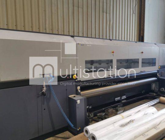 M201211-DURST-RHO-P10-250-HS-6-COLORS-ConvertImage