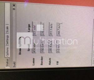 M201203-3D-SYSTEMS--IPRO-9000-DUAL-VAT-1-ConvertImage