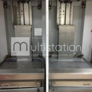M201203-3D-SYSTEMS--IPRO-9000-DUAL-VAT-2-ConvertImage