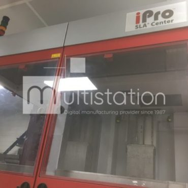 M201203-3D-SYSTEMS--IPRO-9000-DUAL-VAT-3-ConvertImage
