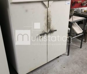 M210123-MCP--504-2-ConvertImage