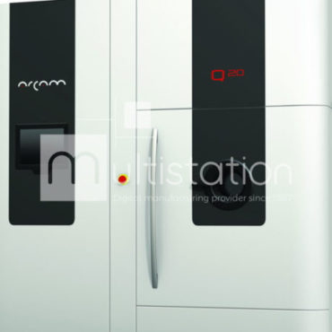 M210130-Arcam-Q20-ConvertImage