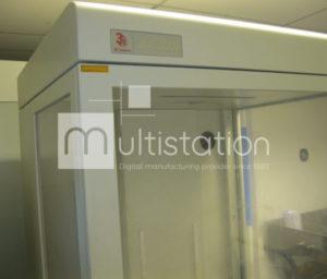 M190502-3D-SYSTEMS--SLA3500-1-ConvertImage