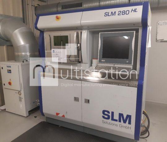 M210221-SLM-280HL-SINGLE-2-ConvertImage