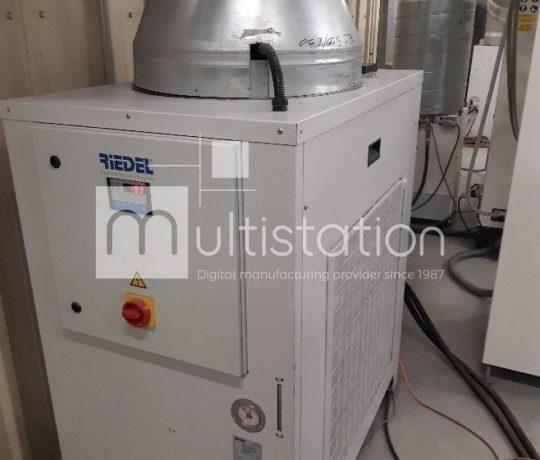 M210222-SLM-500HL-QUADRO-2-ConvertImage