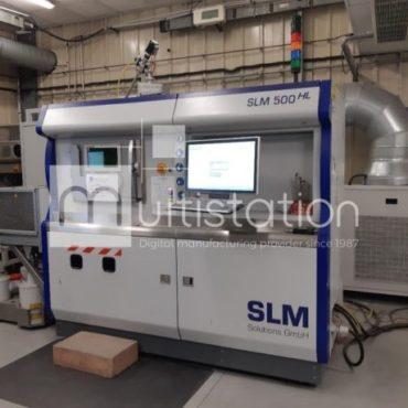 M210222-SLM-500HL-QUADRO-3-ConvertImage