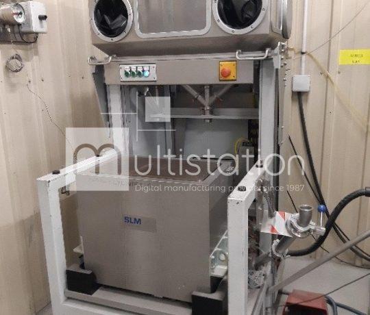 M210222-SLM-500HL-QUADRO-4-ConvertImage