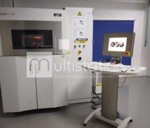 M210305-EOS---P395-ConvertImage