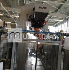 M210316-LUCAS-GANTRY-WITH-KUKA-ARM-2-ConvertImage