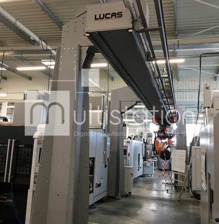 M210316-LUCAS-GANTRY-WITH-KUKA-ARM-3-ConvertImage