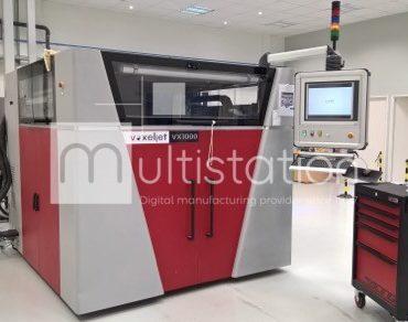 M210319-VOXELJET--VX1000-ConvertImage