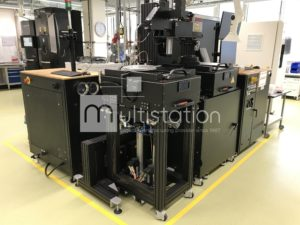 M210407-ACONITY-Midi-2-ConvertImage