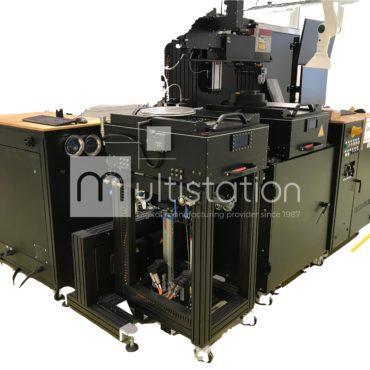 M210407-ACONITY-Midi-3-ConvertImage