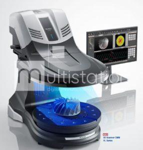 M210411-KEYENCE-VL-500-3D-SCANNER-CMM-2-ConvertImage