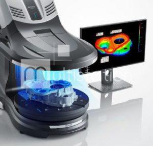 M210411-KEYENCE-VL-500-3D-SCANNER-CMM-ConvertImage